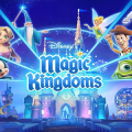 Disney Magic Kingdoms Triche Astuce En Ligne