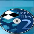 Piano Tiles 2 Triche Astuce En ligne