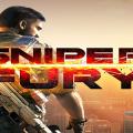 Sniper Fury Triche En ligne Generateur