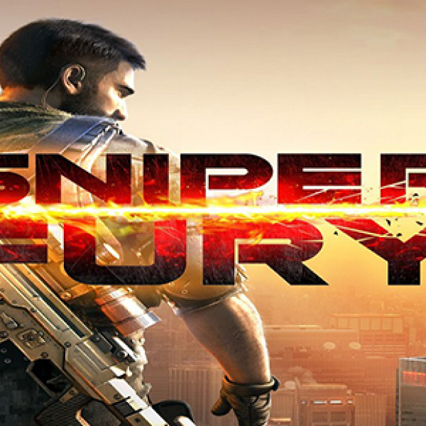 Sniper Fury Triche En ligne Generateur