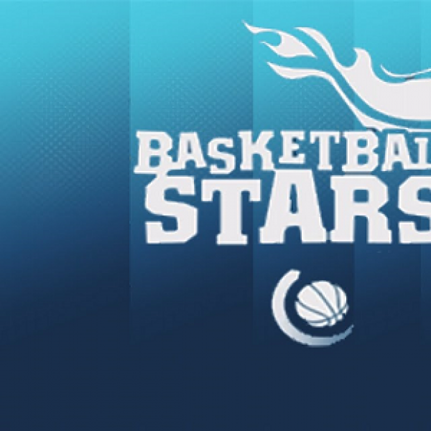 Basketball Stars Triche Astuce Generateur