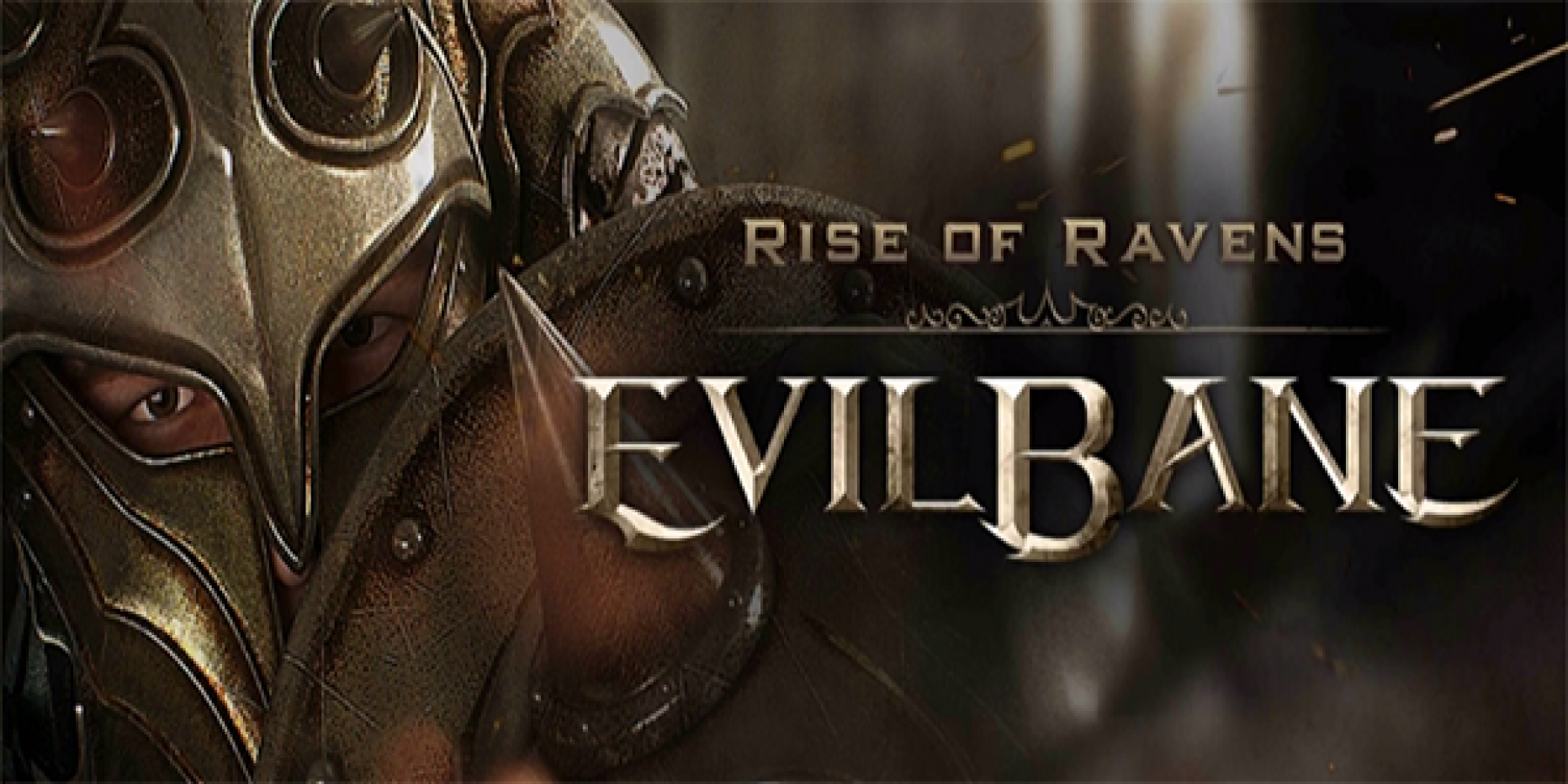 EvilBane Rise of Ravens Triche Astuce Generateur