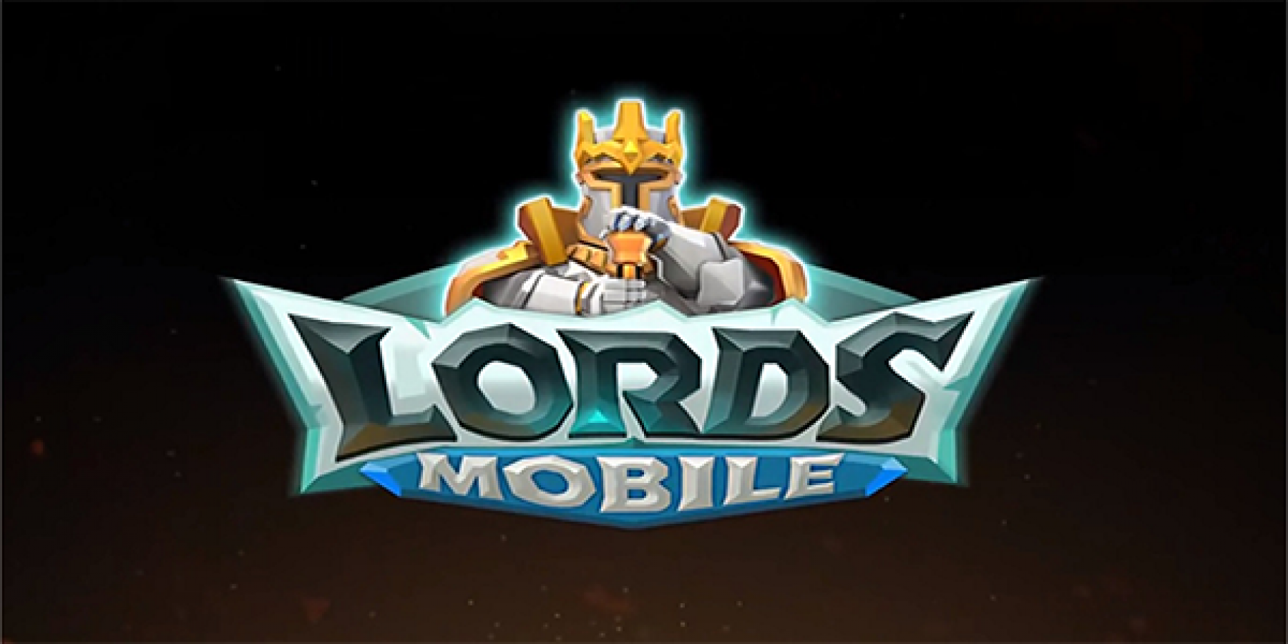 Lords Mobile Triche Astuce Generateur