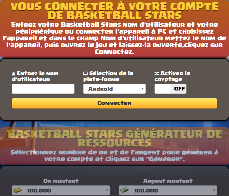 Basketball Stars Triche,Basketball Stars Generateur,Basketball Stars astuce,Basketball Stars pirater,Basketball Stars telecharger triche,Basketball Stars triche android,Basketball Stars triche apk,Basketball Stars mod apk,Basketball Stars triche en ligne,Basketball Stars gratuit or,Basketball Stars astuce or,Basketball Stars gratuit or,Basketball Stars triche or,