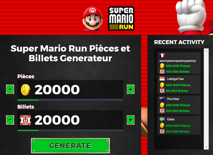 code de triche super mario run, comment tricheur sur super mario run, pièces et billets gratuit dans super mario run, super mario run astuce, super mario run astuce android, super mario run astuce en ligne, super mario run astuce gratuit, super mario run astuce ios, super mario run astuce iphone, super mario run astuce pièces et billets, super mario run astuce telecharger, super mario run astuce triche en ligne, super mario run astuces, super mario run astuces android, super mario run astuces gratuit, super mario run astuces ios, super mario run astuces telecharger, super mario run beschummeln, super mario run betrügen, super mario run betrügen pièces et billets, super mario run cheat, super mario run cheat gratuit, super mario run cheat iphone, super mario run cheat pièces et billets, super mario run cheat telecharger, super mario run cheats, super mario run engañar, super mario run gratuit pièces et billets, super mario run hack android, super mario run hack generator, super mario run hack online, super mario run hack pièces et billets, super mario run hacken, super mario run hacken pièces et billets, super mario run illimité pièces et billets, super mario run mod apk, super mario run mod apk android, super mario run mod apk pièces et billets, super mario run mod pièces et billets, super mario run outil, super mario run outil de piratage, super mario run pièces et billets frei, super mario run pièces et billets gratuito, super mario run pirater, super mario run pirater android, super mario run pirater en ligne, super mario run pirater gratuit, super mario run pirater illimite pièces et billets, super mario run pirater ios, super mario run pirater iphone, super mario run pirater pièces et billets, super mario run triche, super mario run triche android, super mario run triche en ligne, super mario run triche illimite pièces et billets, super mario run triche ios, super mario run triche ipad, super mario run triche iphone, super mario run triche jeu, super mario run triche pièces et billets gratuit, super mario run triche samsung galaxy, super mario run triche telecharger, super mario run tricher, super mario run tricheu, super mario run tricheur, super mario run trucchi, super mario run unbegrenzt pièces et billets, triche super mario run, triche et astuce android, triche et astuce ios