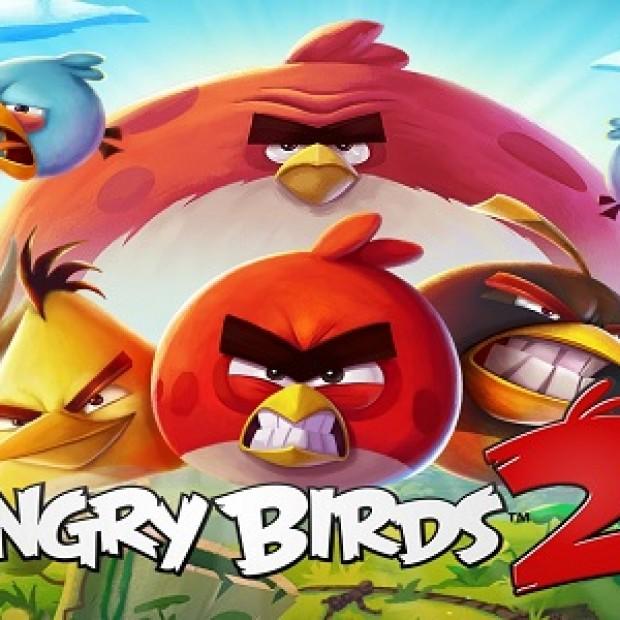 Tricheastuce jeux triche astuce en ligne - Angry birds gratuit en ligne ...