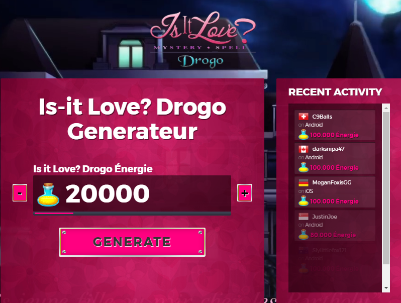 Is-it Love? Drogo triche, Is-it Love? Drogo triche en ligne, Is-it Love? Drogo triche android, Is-it Love? Drogo triche Énergie gratuit, Is-it Love? Drogo triche illimite Énergie, Is-it Love? Drogo triche ios, Is-it Love? Drogo triche ipad, Is-it Love? Drogo triche iphone, Is-it Love? Drogo gratuit Énergie, Is-it Love? Drogo triche samsung galaxy, Is-it Love? Drogo triche telecharger, Is-it Love? Drogo tricher, Is-it Love? Drogo tricheu, Is-it Love? Drogo tricheur, triche Is-it Love? Drogo, code de triche Is-it Love? Drogo, Is-it Love? Drogo astuce, Is-it Love? Drogo astuce en ligne, Is-it Love? Drogo astuce android, Is-it Love? Drogo astuce gratuit, Is-it Love? Drogo astuce ios, Is-it Love? Drogo astuce iphone, Is-it Love? Drogo astuce telecharger, Is-it Love? Drogo astuces, Is-it Love? Drogo astuces gratuit, Is-it Love? Drogo astuces android, Is-it Love? Drogo astuces ios,, Is-it Love? Drogo astuces telecharger, Is-it Love? Drogo astuce Énergie, Is-it Love? Drogo cheat, Is-it Love? Drogo cheats, Is-it Love? Drogo cheat Énergie, Is-it Love? Drogo cheat gratuit, Is-it Love? Drogo cheat iphone, Is-it Love? Drogo cheat telecharger, Is-it Love? Drogo hack online, Is-it Love? Drogo hack generator, Is-it Love? Drogo hack android, Is-it Love? Drogo hack Énergie, Is-it Love? Drogo illimité Énergie, Is-it Love? Drogo mod apk, Is-it Love? Drogo mod apk Énergie, Is-it Love? Drogo mod apk android, Is-it Love? Drogo outil, Is-it Love? Drogo outil de piratage, Is-it Love? Drogo pirater, Is-it Love? Drogo pirater en ligne, Is-it Love? Drogo pirater android, Is-it Love? Drogo pirater Énergie, Is-it Love? Drogo pirater gratuit, Is-it Love? Drogo pirater ios, Is-it Love? Drogo pirater iphone, Is-it Love? Drogo pirater illimite Énergie, Is-it Love? Drogo triche jeu, Is-it Love? Drogo astuce triche en ligne, comment tricheur sur Is-it Love? Drogo, Énergie gratuit dans Is-it Love? Drogo, Is-it Love? Drogo illimite Énergie, Is-it Love? Drogo hacken, Is-it Love? Drogo beschummeln, Is-it Love? Drogo betrügen, Is-it Love? Drogo betrügen Énergie, Is-it Love? Drogo unbegrenzt Énergie, Is-it Love? Drogo Énergie frei, Is-it Love? Drogo hacken Énergie, Is-it Love? Drogo Énergie gratuito, Is-it Love? Drogo mod Énergie, Is-it Love? Drogo trucchi, Is-it Love? Drogo engañar
